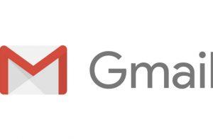 Gmail Entrar Fazer Login Criar Conta Enviar E-mail etc
