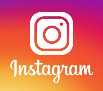 Instagram Entrar Fazer Login Criar Conta Postar Fotos e Vídeos etc.