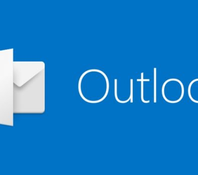 Outlook Entrar Fazer Login Criar Conta Enviar E-mail etc.