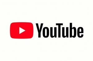 YouTube Entrar, fazer login, criar conta, publicar vídeos etc