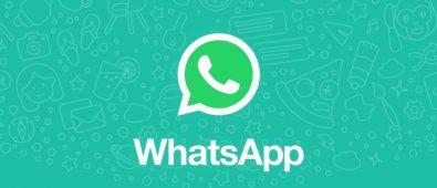 WhatsApp Entrar, Fazer Login, Criar Conta, Baixar App Celular e PC Web Online